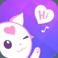 甜心喵app