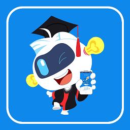 学海密探app