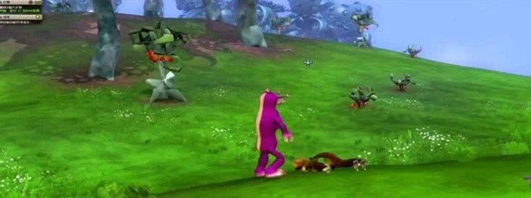 生物进化游戏推荐