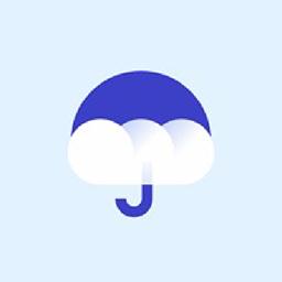 全能天氣軟件