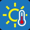 大众天气app
