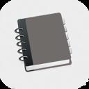无虑日记app