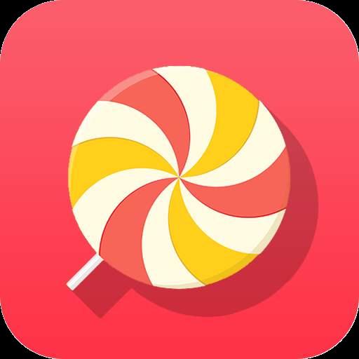 淘淘小說app