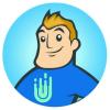 空間俠區塊鏈app