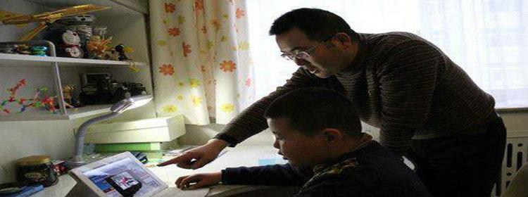 家长辅导孩子作业的软件合集