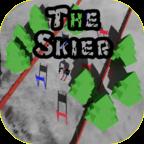 滑雪模擬器中文版