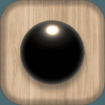 平衡球測試