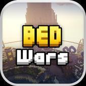 起床战争破解版1.7.3