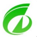 莱达生态软件