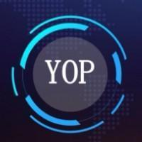 YOP环保能源链软件