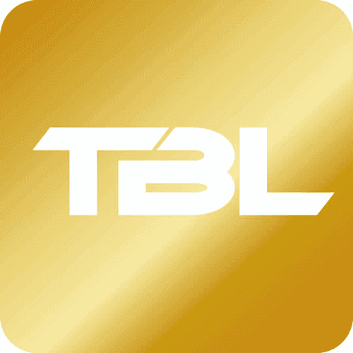 TBL礦池