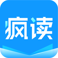 瘋讀小說app
