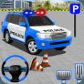 神盾警察驾驶训练破解版