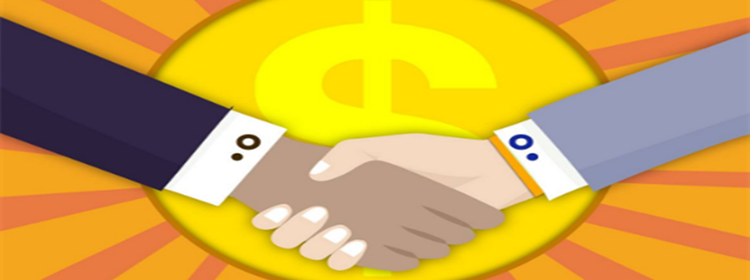 每日打卡赚钱软件排行榜