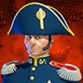 1812拿破侖大戰