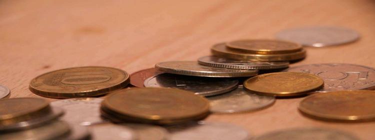赚钱最快最简单的软件合集