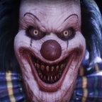 恐怖的小丑1.5版本