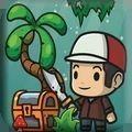 雨林大冒險
