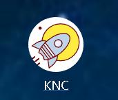 KNC挖礦