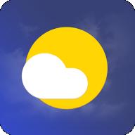 城市天氣預報