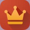 强方app