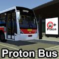 宇通巴士模拟2020汉化版