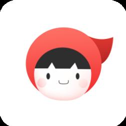 小红帽赚钱