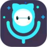 音速變聲器app
