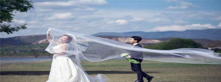 拍婚纱照软件合集