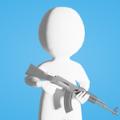 簡單的槍2破解版