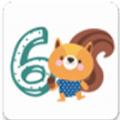 no6漫畫