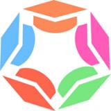 助学星app