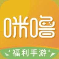 怒爆游戲盒子app