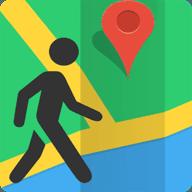 步行导航 v1.1