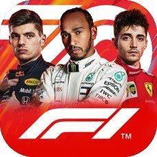 F1移动赛车中文版