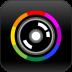 黑白滤镜相机