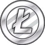 LTC萊特聯盟