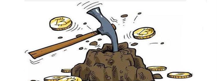 最稳定的挖矿赚钱软件