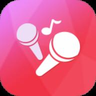 大镜变声器app