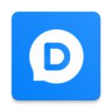 DeChat發條鏈