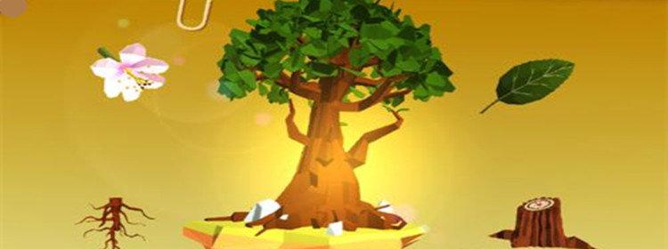 种摇钱树赚钱的软件