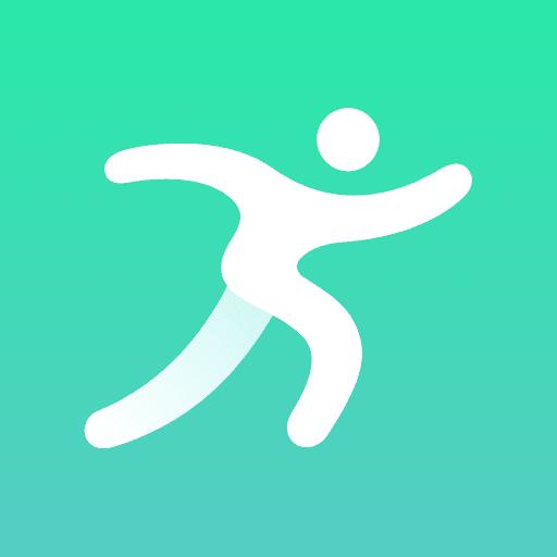 vivo運動健康