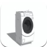 小小洗衣机安卓版