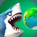 饑餓鯊世界3.9.2破解版