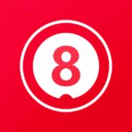 神彩争霸8