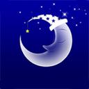 咩咩睡眠app