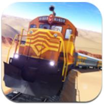 驾驶沙巴体育外围app模拟火车