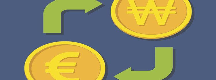 最近新出文章轉發賺錢平臺