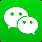 微信旧版本6.6.7