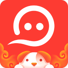 豐聲app
